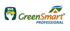 greensmart logo edit
