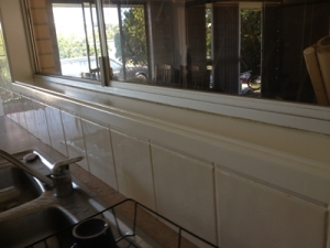 termite carpentry repairs gold coast